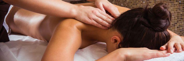 Massages and Relaxation Locanda del Conte Mameli