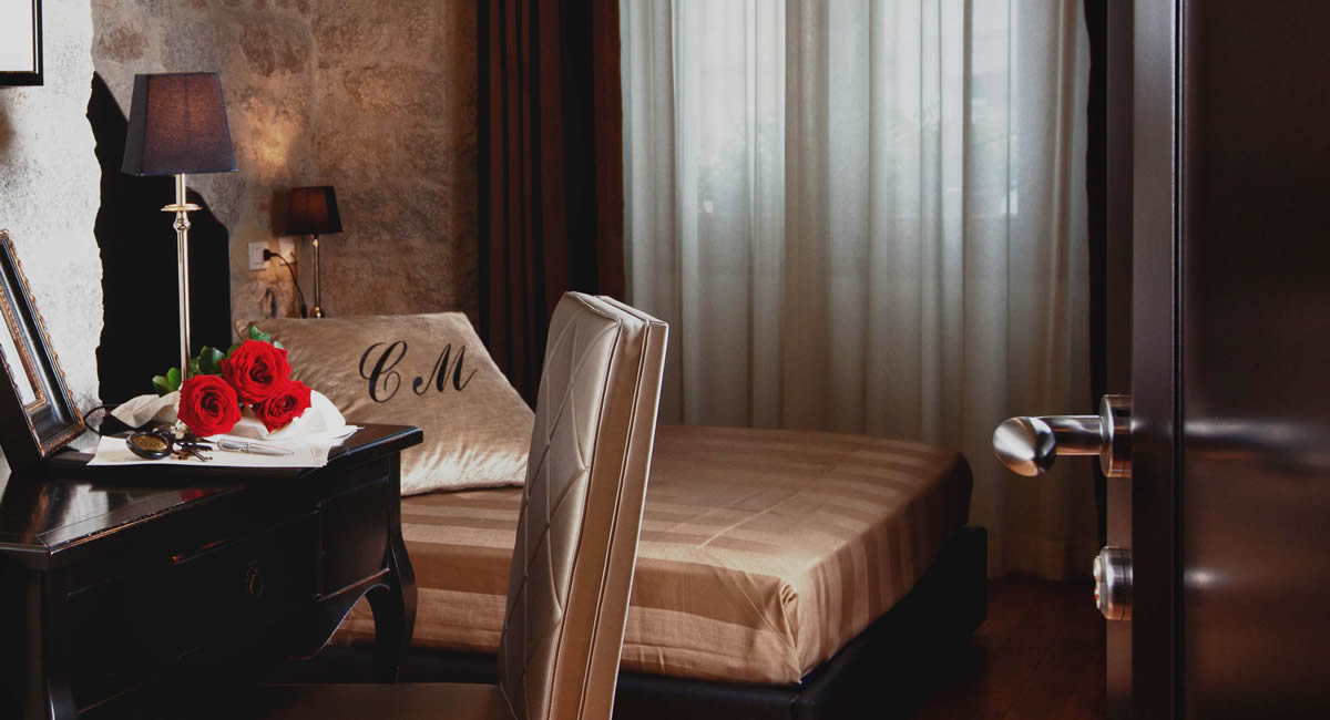 комната Elegance