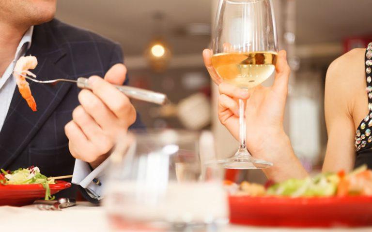 Taste and Relax Locanda del Conte Mameli